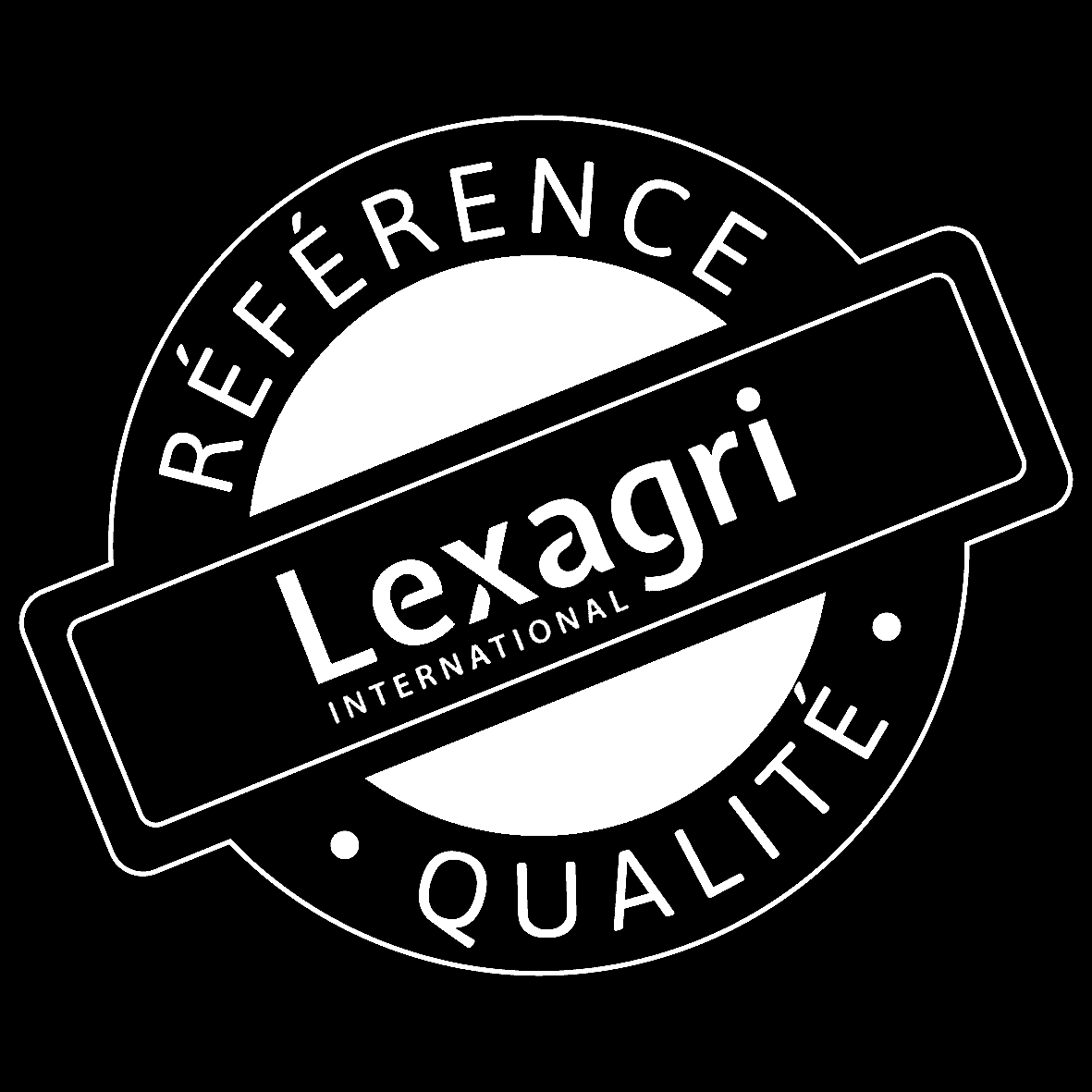 logo_lexagri_orange